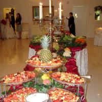 catering-set3